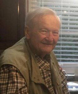Larry Lee  Davis
