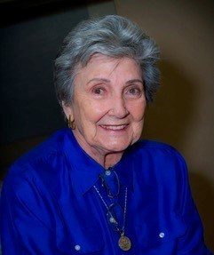 Doris Mae  Schoelman