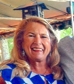 Patricia H.  Nystrom