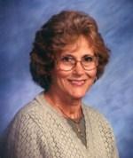 Lola Baines