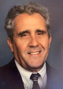 Col. Richard Marion  Rivard D.D.S