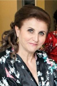 Zonje Valentina  Dukaj