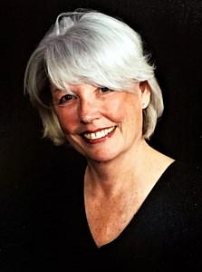Mary Ellen  Luttenegger