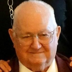 Joseph M.  Pollard Jr.