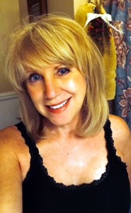 Janice Ann  Gregory