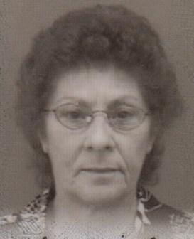Johanna J.  Turza