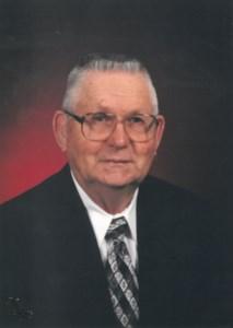 Clyde Elbert  Hughes