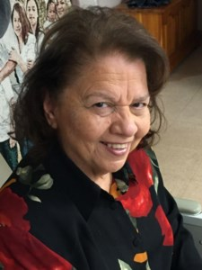 Raquel  Torres Feliciano