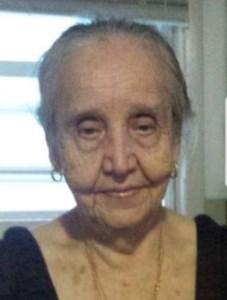 Julia  Sanchez