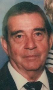 Paul  Basilotto