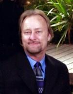 Ronald Wolfe
