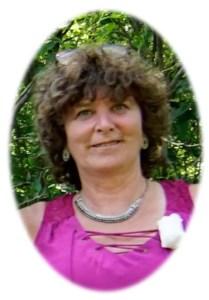 Tina Marie  Reynard