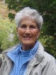 Lois Aline  Osborne