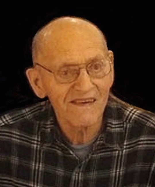 Obituary of Charles L. Kilson