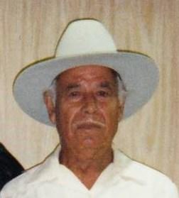 Juan D  Salinas