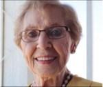 Thelma Murray