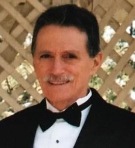 Leonard Alfred  Bindi