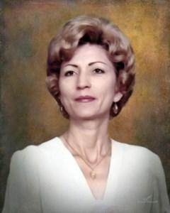 Sandy J.  Padilla-Johnson