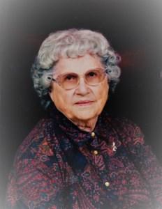 Dorothy  C.  Dotterer