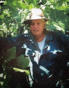 Billy R.  Martin