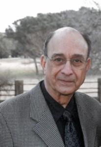 Carlos Eduardo  del Rio, DDS