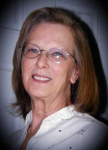 Maureen D.  Kessling