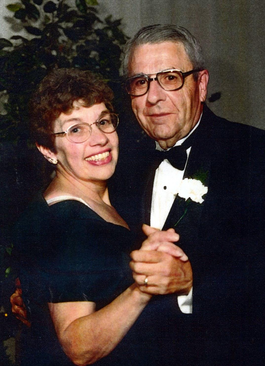Mary Olivia  Greider