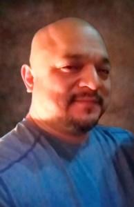 Humberto Issac  Lopez
