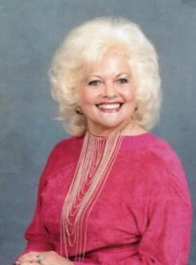 Roberta Helen  Honeycutt