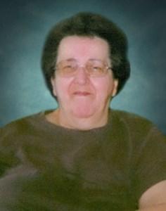 """Carolyn """"Susie"""" Sue  Wright"""