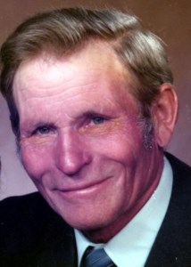 Henry  Koning Sr.