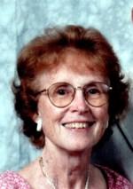 Marie Gradel