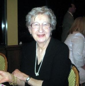 Elaine  Greck