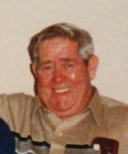 "George H. ""Sonny""  Vineyard Jr."