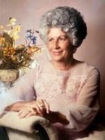 Betty Pierson