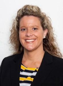 Heather Lynn  Morris