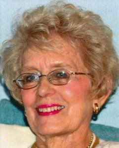 Grace L.  Laird