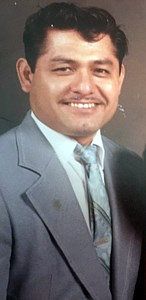 Fabian  Osorio