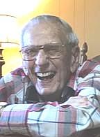Alfred  Acton Jr.