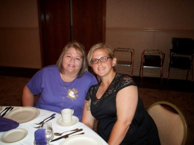 Kelly Janda Obituary Oak Lawn Il