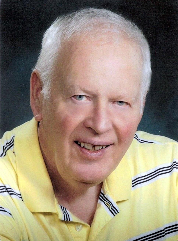 Chester Archie  Dalton