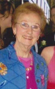 Anita L.  Saben