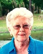 Hazel Bigford