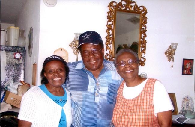 Mack R  Sims Obituary - Las Vegas, NV