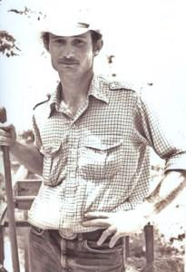 L. Mark  Raab