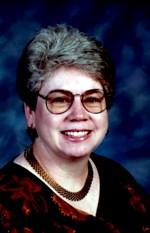 Margaret Golightly