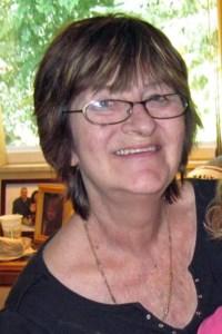 Sally Ann  Wortz