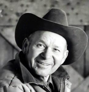 Walter  Siewert