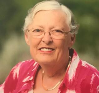 Elizabeth C.  Arnold