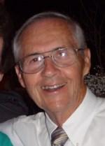 Ronald Althoff